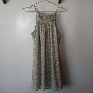 Dresses & Skirts - Sequin Heart Dress